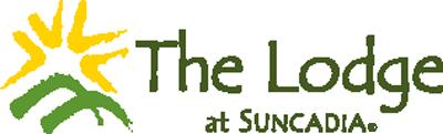 The Lodge at Suncadia