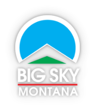 Big Sky Resort - ADM 2018