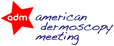 2021 ADM Meeting