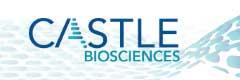 castle biosciences